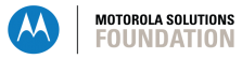 Motorola-Solutions-Foundation-Logo