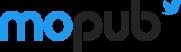 logo_mopub