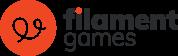 FilamentGames