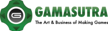 gamasutra_logo-1