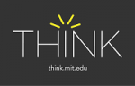 ThinkMIT