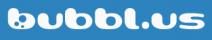 bubbllogo