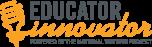 educator_innovator_logo_PNG