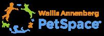 PetSpace_Horizontal_RGB[1]