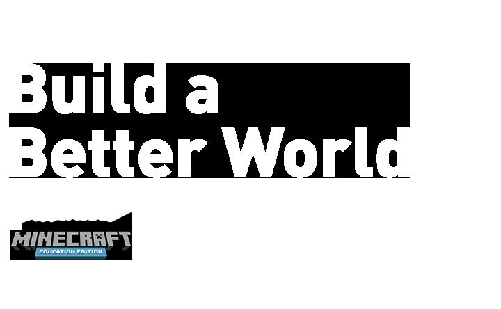 BuildABetterWorldArcadeName_4