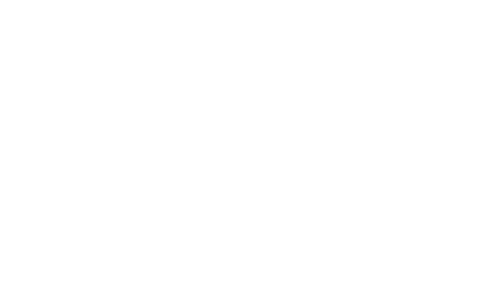 ResilienceThroughGamesArcadeName_4