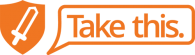 TakeThis_logo_horizontal_color-2