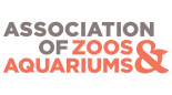 association-of-zoos-aquariums-aza-logo-vector