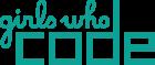 GWC_Final-Logo_Teal