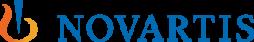 Novartis_1x
