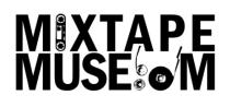 MixTape Logo