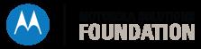 Motorola-Solutions-Foundation-Logo