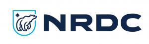 NRDC_Logo2CHoriz