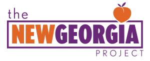 NewGeorgiaProject