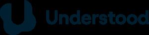 Understood_Logo_lockup_navy