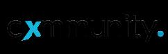 cxmmunity logo 1