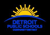 1280px-Detroit_Public_Schools_logo