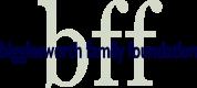 BIGGLESWORTH FAMILY FOUNDATION