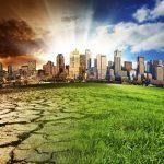 climatechange_coverimage