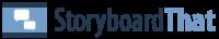 storyboard-that-logo