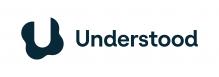 understood_logo
