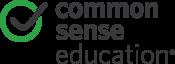 LOGO-Common_Sense_Education-RGB