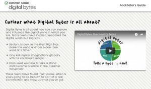 DigitalBytes_SC_NL