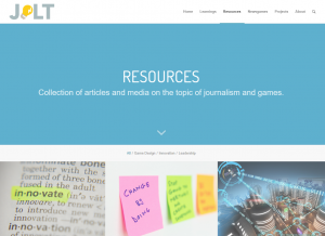 NewsLiteracy_Jolt