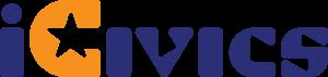 Logo-Sans-Website