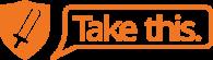 TakeThis_logo_horizontal_color-2