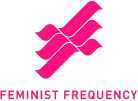 FeministFrequency