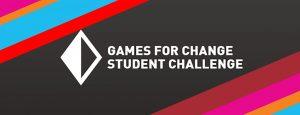 G4C_Student_Challenge_header_650x250