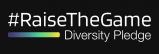 RaiseTheGame Logo_Black