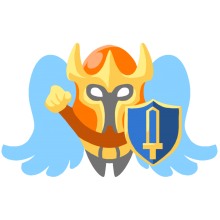 Res_Badge