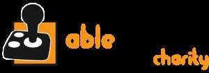 ablegamers-total-logo-hd-black-740x259