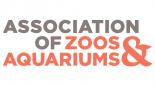 association-of-zoos-aquariums-aza-logo-vector