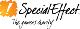 logo-specialeffect
