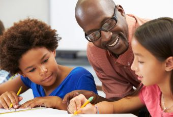 what-role-do-teachers-play-in-the-educational-equity-movement