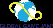 GGJ00_Logo_Dark