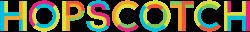 Hopscotch+Logo