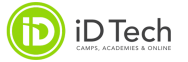 ID_Tech_Camps_logo