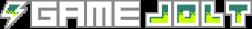 gamejolt-logo-light-3x.4cf7ce10