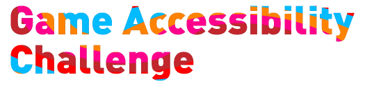 Game Accessibility Challenge