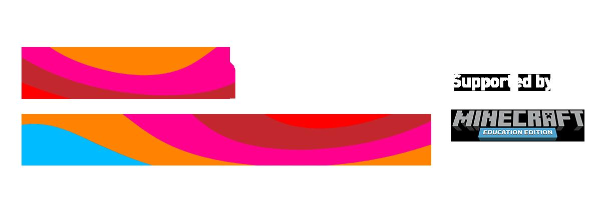 BuildABetterWorldColoredArcadeName