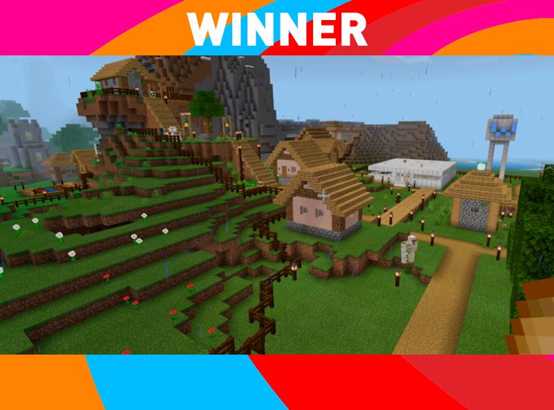 LA_BBW_MS_Jonah's minecraft world