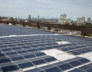 brooklyn_navy_yard_solar_panels-8_1272x885