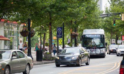 marta-bus-midtown