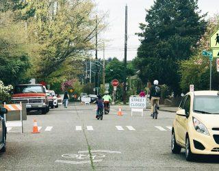 seattle-street-health